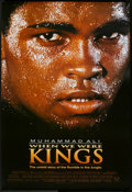 "Movie Posters:Sports, When We Were Kings (Gramercy, 1996). One Sheet (27"" X 40"") SS. Sports.. ..."
