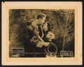 """Movie Posters:Western, Rio Grande Lot (Pathe Exchange, 1920). Lobby Cards (6) (11"""" X 14""""). Western.. ... (Total: 6 Items)"""