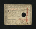 Colonial Notes:Massachusetts, Massachusetts May 5, 1780 $3 About New....