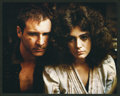 """Movie Posters:Science Fiction, Blade Runner (Warner Brothers, 1982). Color Stills (5) (8"""" X 10"""").Science Fiction.. ... (Total: 5 Items)"""