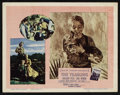 """Movie Posters:Drama, The Yearling (MGM, 1946). Lobby Cards (6) (11"""" X 14""""). Drama.. ...(Total: 6 Items)"""