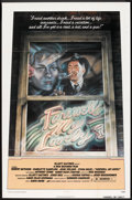 """Movie Posters:Mystery, Farewell, My Lovely (Avco Embassy, 1975). One Sheet (27"""" X 41"""").Mystery.. ..."""