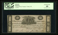 Obsoletes By State:Ohio, Urbana, OH- Urbana Banking Company Counterfeit $10 Sep 29, 1816....