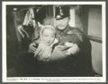 """Movie Posters:Romance, The Devil is a Woman (Paramount, 1935). Stills (2) (8"""" X 10""""). Romance.. ... (Total: 2 Items)"""