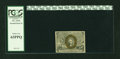 Fractional Currency:Second Issue, Fr. 1233 5¢ Second Issue PCGS Choice New 63PPQ....