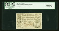 Colonial Notes:South Carolina, South Carolina April 10, 1778 10s PCGS Choice About New 58PPQ....