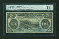 Canadian Currency: , DC-21a $5 1912. ...