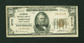 National Bank Notes:North Carolina, Asheville, NC - $50 1929 Ty. 1 The American NB Ch. # 8772. ...