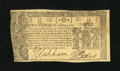 Colonial Notes:Maryland, Maryland April 10, 1774 $2/3 Very Choice New....
