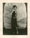 """Movie Posters:Miscellaneous, Mary Brian by Eugene Robert Richee (Paramount, 1920s). Portrait(11"""" X 14"""").. ..."""