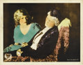 "Movie Posters:Drama, Dulcie's Adventure (Mutual, 1916). Lobby Cards (3) (11"" X 14""). ...(Total: 3 Items)"