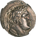 Ancients:Greek, Ancients: Phoenicia, Tyre....