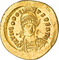 Ancients:Roman Imperial, Ancients: Theodosius II....