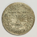 Mexico, Mexico: Revolutionary - Guerrero - Collection of Bronze and SilverTypes,... (Total: 22 coins)