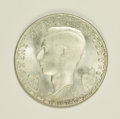 Luxembourg, Luxembourg: Charlotte seven-piece lot,... (Total: 7 coins)