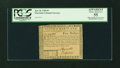 Colonial Notes:Maryland, Maryland June 28, 1780 $5 PCGS Apparent Choice About New 55....