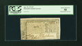 Colonial Notes:Maryland, Maryland April 10, 1774 $2 PCGS Choice About New 58....