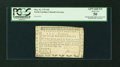 Colonial Notes:North Carolina, North Carolina May 15, 1779 $25 PCGS Apparent About New 50....