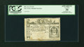 Colonial Notes:New York, New York February 16, 1771 £3 PCGS Apparent Very Fine 30....