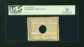 Colonial Notes:New Hampshire, New Hampshire April 29, 1780 $3 PCGS Very Fine 25....