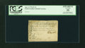 Colonial Notes:North Carolina, North Carolina April 2, 1776 $2 1/2 Liberty Cap PCGS Apparent VeryFine 35....