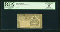 Colonial Notes:New York, New York April 15, 1758 £5 PCGS Apparent Very Fine 25....
