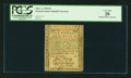 Colonial Notes:Pennsylvania, Pennsylvania May 1, 1760 £5 PCGS Very Fine 20....