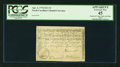 Colonial Notes:North Carolina, North Carolina April 2, 1776 $12 1/2 Eagle Carrying Broken ArrowsPCGS Apparent Extremely Fine 45....