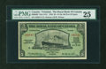 Canadian Currency: , Montreal, PQ- The Royal Bank of Canada $5 Jan. 3, 1938 Ch. #630-68-02. ...