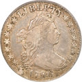 Early Dimes, 1796 10C VF35 PCGS....