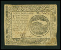 Colonial Notes:Continental Congress Issues, Continental Currency May 10, 1775 $4 About New....