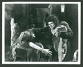 """Movie Posters:Horror, The Hunchback of Notre Dame (Universal, R-1940s). Still (8"""" X 10"""").Horror.. ..."""