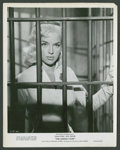 """Movie Posters:Crime, Diana Dors in """"The Unholy Wife"""" (RKO and Universal Pictures, 1957).Stills (2) (8"""" X 10""""). Crime.. ... (Total: 2 Items)"""
