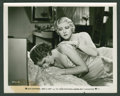 "Movie Posters:Drama, Once a Lady (Paramount, 1931). Stills (5) (8"" X 10""). Drama.. ...(Total: 5 Items)"