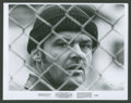 """Movie Posters:Drama, One Flew Over the Cuckoo's Nest (United Artists, 1975). Stills (18) (8"""" X 10""""). Drama.. ... (Total: 18 Items)"""