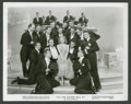 """Movie Posters:Musical, Till the Clouds Roll By (MGM, 1946). Still (8"""" X 10""""). Musical....."""