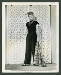 """Movie Posters:Comedy, Lucille Ball in """"Lover Come Back"""" (Universal, 1946). Still (8"""" X10""""). Comedy.. ..."""