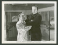 """Movie Posters:Horror, The Ghost of Frankenstein (Universal, 1942). Stills (3) (8"""" X 10"""").Horror.. ... (Total: 3 Items)"""