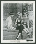 """Movie Posters:Musical, There's No Business Like Show Business (20th Century Fox, 1954). Photo (8"""" X 10""""). Musical.. ..."""