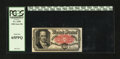 Fractional Currency:Fifth Issue, Fr. 1381 50¢ Fifth Issue PCGS Gem New 65PPQ....