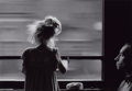 Photographs, IRA H. LATOUR (American, 1935-2003). The Orient Express (a pair), 1952. Gelatin silver. 9-1/2 x 14 inches (24.1 x 35.6 c...
