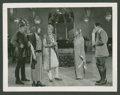 """Movie Posters:Adventure, The Green Goddess (Warner Brothers, 1930). Stills (2) (8"""" X 10"""").Adventure.. ... (Total: 2 Items)"""