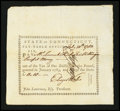 Colonial Notes:Connecticut, Connecticut Pay Table Office July 14, 1784. About New....