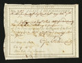 Colonial Notes:Connecticut, Connecticut Superior Court 1791. About New....