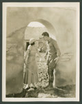 "Movie Posters:War, The Big Parade (MGM, 1925). Stills (12) (8"" X 10""). War.. ...(Total: 12 Items)"