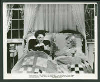 """The Pursuit of Happiness (Paramount, 1934). Stills (5) (8"""" X 10""""). Comedy. ... (Total: 5 Items)"""