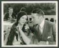 """Movie Posters:Crime, Slightly Scarlet (Paramount, 1930). Stills (22) (8"""" X 10""""). Crime..... (Total: 22 Items)"""