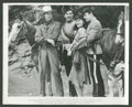 "Movie Posters:Adventure, North West Mounted Police (Paramount, 1940). Stills (46) (8"" X10""). Adventure.. ... (Total: 46 Items)"