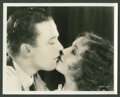 """Movie Posters:Comedy, Honey by Gene Robert Richee (Paramount, 1930). Stills (12) (8"""" X 10""""). Comedy.. ... (Total: 12 Items)"""