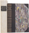 Books:Signed Editions, William Faulkner. Requiem for a Nun. New York: Random House,[1951].. First edition. Limited to 750 copies of ...